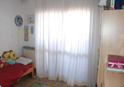 appartamento-vendita-roma-grotta-perfetta-1188-DSC_0923
