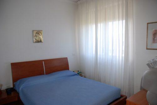 appartamento-vendita-roma-grotta-perfetta-1188-DSC_0924