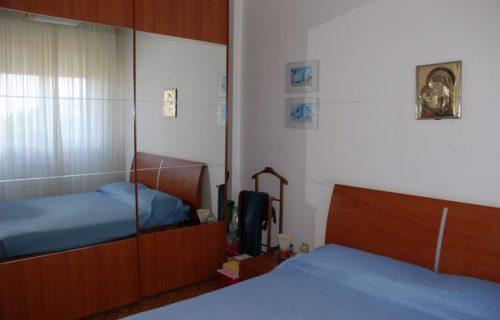appartamento-vendita-roma-grotta-perfetta-1188-DSC_0925