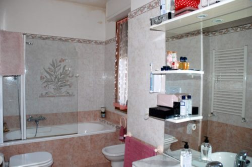 appartamento-vendita-roma-grotta-perfetta-1188-DSC_0927