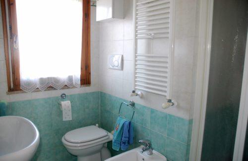 appartamento-vendita-roma-grotta-perfetta-1188-DSC_0930