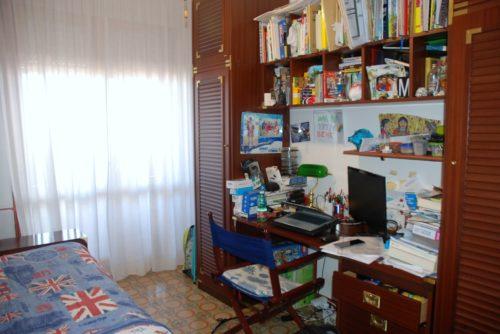 appartamento-vendita-roma-grotta-perfetta-1188-DSC_0932