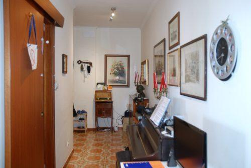 appartamento-vendita-roma-grotta-perfetta-1188-DSC_0933