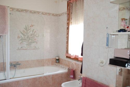 appartamento-vendita-roma-grotta-perfetta-1188-DSC_0939
