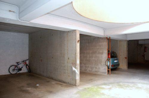 appartamento-vendita-roma-grotta-perfetta-1188-DSC_0944