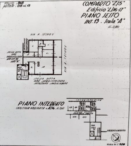 appartamento-vendita-roma-grotta-perfetta-1188-IMG-20210603-WA0001