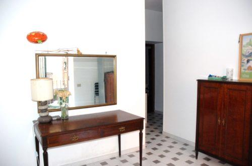 appartamento-affitto-roma-testaccio-luca-della-robbia-1025-DSC_0194-1