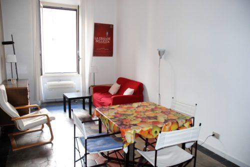 appartamento-affitto-roma-testaccio-luca-della-robbia-1025-DSC_0195-1