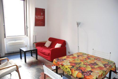 appartamento-affitto-roma-testaccio-luca-della-robbia-1025-DSC_0196-1