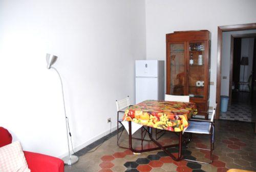 appartamento-affitto-roma-testaccio-luca-della-robbia-1025-DSC_0197-1