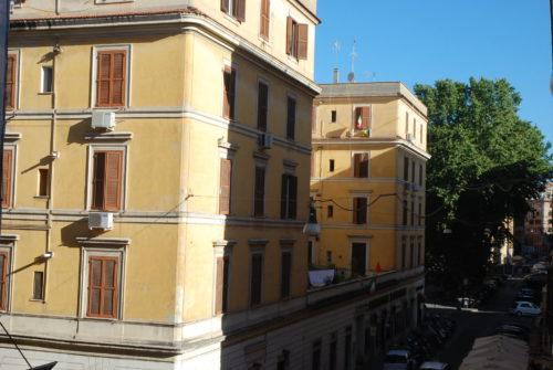 appartamento-affitto-roma-testaccio-luca-della-robbia-1025-DSC_0199-1