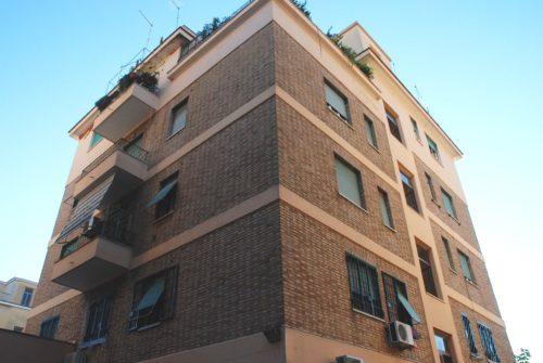 appartamento-vendita-roma-tuscolana-ad-arco-di-travertino-1196-DSC_0207