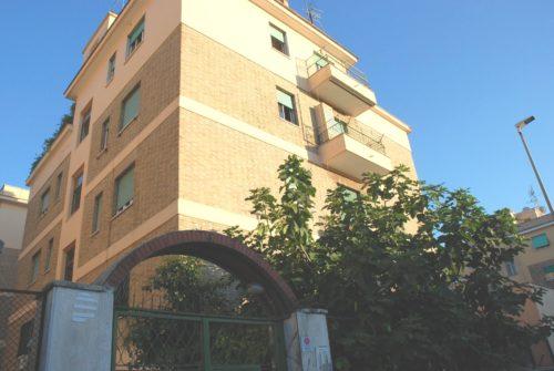 appartamento-vendita-roma-tuscolana-ad-arco-di-travertino-1196-DSC_0211
