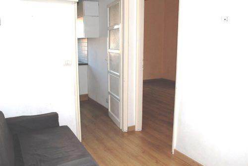 appartamento-vendita-roma-tuscolana-ad-arco-di-travertino-1196-DSC_0235