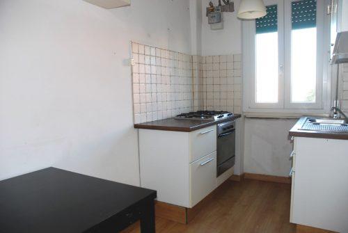 appartamento-vendita-roma-tuscolana-ad-arco-di-travertino-1196-DSC_0236