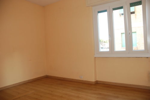 appartamento-vendita-roma-tuscolana-ad-arco-di-travertino-1196-DSC_0239