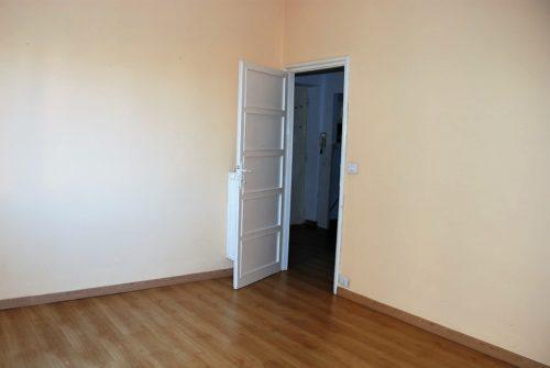 appartamento-vendita-roma-tuscolana-ad-arco-di-travertino-1196-DSC_0240