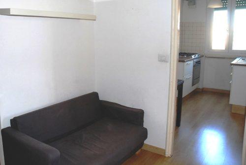 appartamento-vendita-roma-tuscolana-ad-arco-di-travertino-1196-DSC_0241