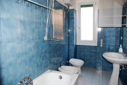 appartamento-vendita-roma-tuscolana-ad-arco-di-travertino-1196-DSC_0242