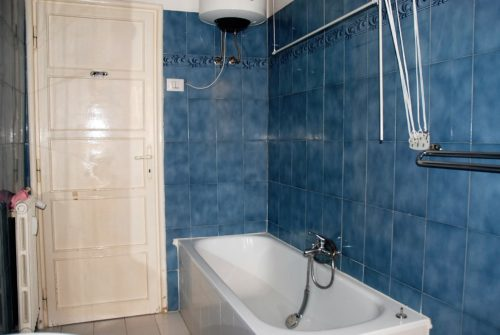 appartamento-vendita-roma-tuscolana-ad-arco-di-travertino-1196-DSC_0245