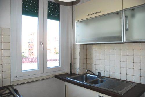 appartamento-vendita-roma-tuscolana-ad-arco-di-travertino-1196-DSC_0247