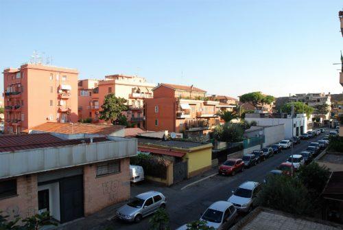 appartamento-vendita-roma-tuscolana-ad-arco-di-travertino-1196-DSC_0248