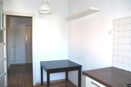 appartamento-vendita-roma-tuscolana-ad-arco-di-travertino-1196-DSC_0252