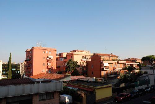 appartamento-vendita-roma-tuscolana-ad-arco-di-travertino-1196-DSC_0253