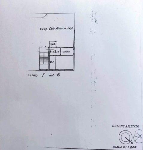 appartamento-vendita-roma-tuscolana-ad-arco-di-travertino-1196-IMG-20210917-WA0001