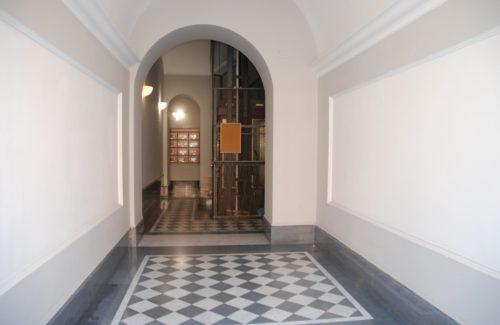 appartamento-affitto-roma-centro-piave-1199-DSC_0363
