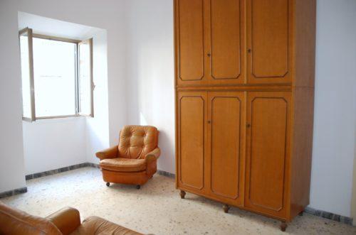 appartamento-affitto-roma-centro-piave-1199-DSC_0367