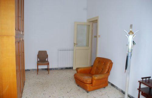 appartamento-affitto-roma-centro-piave-1199-DSC_0368