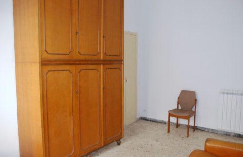 appartamento-affitto-roma-centro-piave-1199-DSC_0369