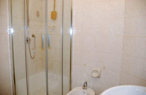 appartamento-affitto-roma-centro-piave-1199-DSC_0370