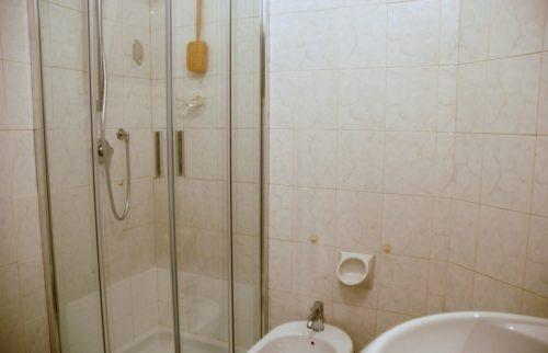 appartamento-affitto-roma-centro-piave-1199-DSC_0371