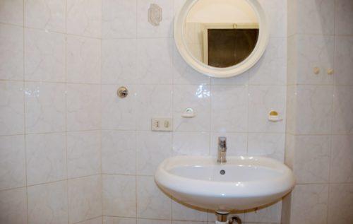 appartamento-affitto-roma-centro-piave-1199-DSC_0374