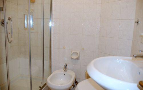 appartamento-affitto-roma-centro-piave-1199-DSC_0375