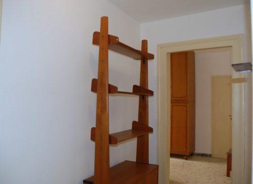 appartamento-affitto-roma-centro-piave-1199-DSC_0376
