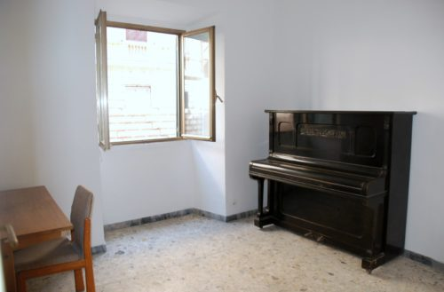 appartamento-affitto-roma-centro-piave-1199-DSC_0377