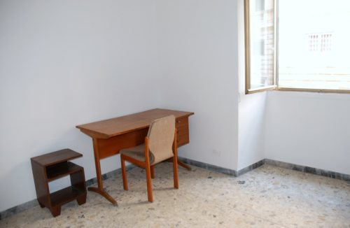 appartamento-affitto-roma-centro-piave-1199-DSC_0378