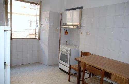 appartamento-affitto-roma-centro-piave-1199-DSC_0379