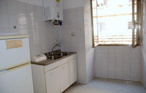 appartamento-affitto-roma-centro-piave-1199-DSC_0380
