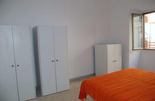 appartamento-affitto-roma-centro-piave-1199-DSC_0381