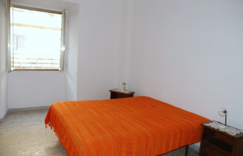 appartamento-affitto-roma-centro-piave-1199-DSC_0382