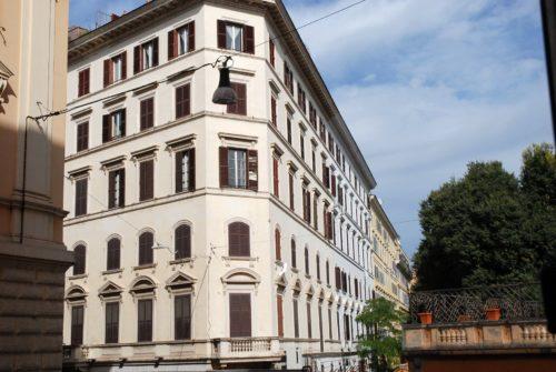 appartamento-affitto-roma-centro-piave-1199-DSC_0384