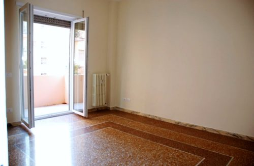 appartamento-affitto-roma-monteverde-nuovo-1200-DSC_0386