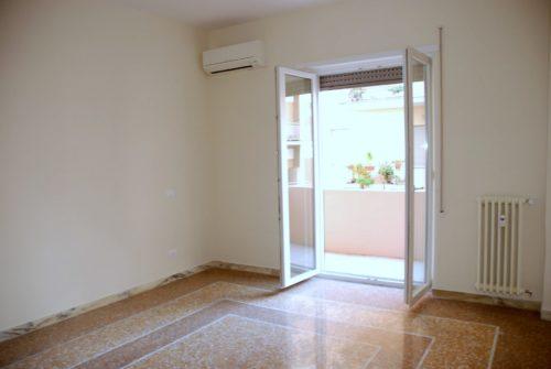 appartamento-affitto-roma-monteverde-nuovo-1200-DSC_0387