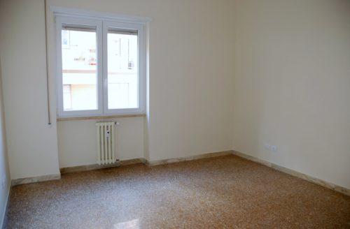 appartamento-affitto-roma-monteverde-nuovo-1200-DSC_0389