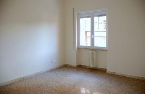 appartamento-affitto-roma-monteverde-nuovo-1200-DSC_0390