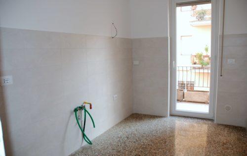 appartamento-affitto-roma-monteverde-nuovo-1200-DSC_0391